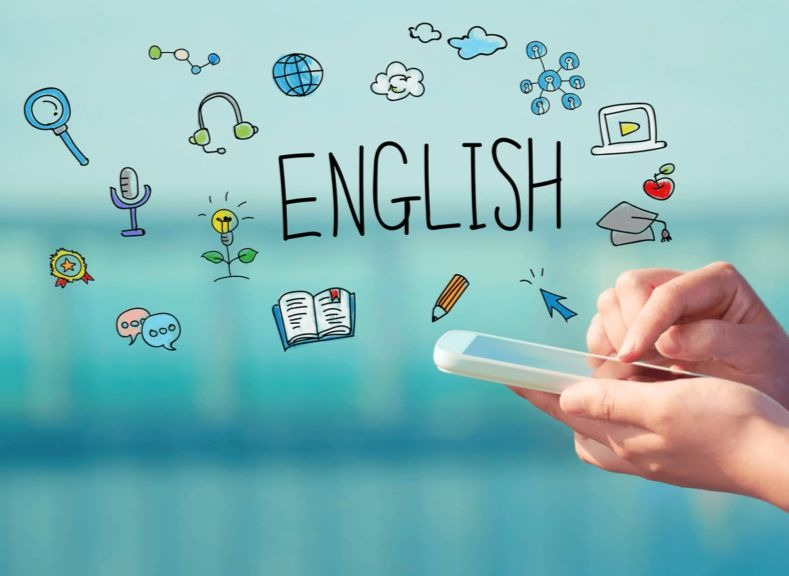 Spoken english classes in bhilai,
